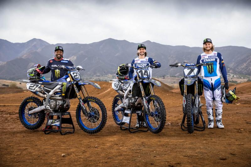 2021-Monster-Energy_Star-Racing_Yamaha_0302