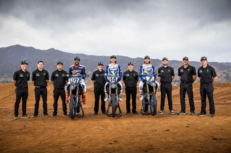 2021-Monster-Energy_Star-Racing_Yamaha_0303