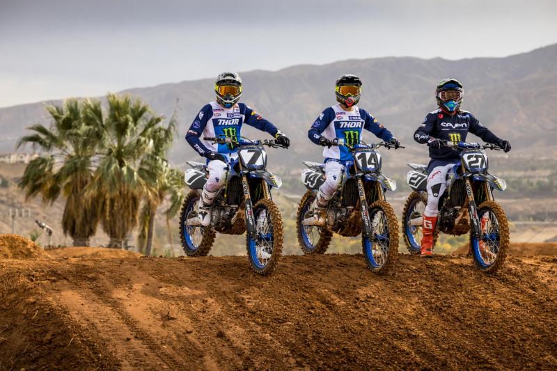 2021-Monster-Energy_Star-Racing_Yamaha_0304