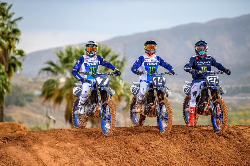 2021-Monster-Energy_Star-Racing_Yamaha_0306
