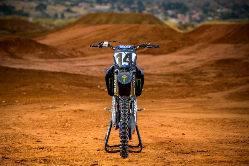 2021-Monster-Energy-Star-Racing-Yamaha-Team-Bikes-100