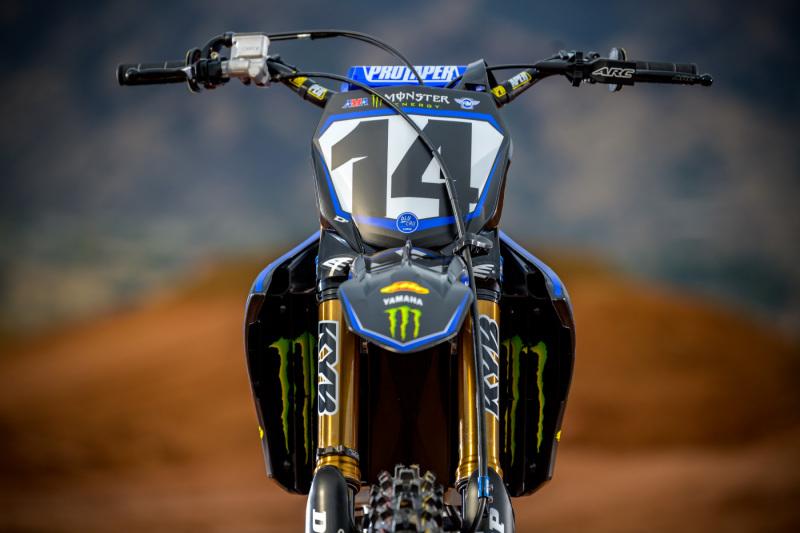 2021-Monster-Energy-Star-Racing-Yamaha-Team-Bikes-101