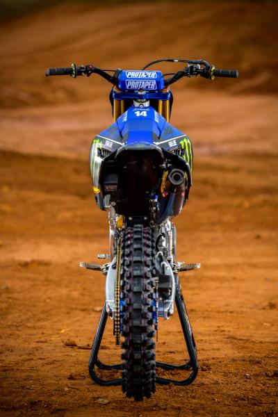 2021-Monster-Energy-Star-Racing-Yamaha-Team-Bikes-102