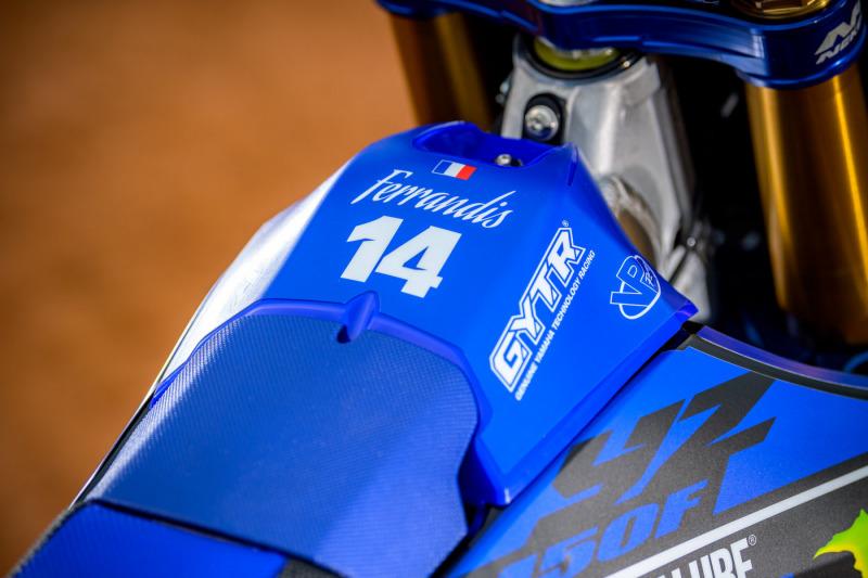 2021-Monster-Energy-Star-Racing-Yamaha-Team-Bikes-103