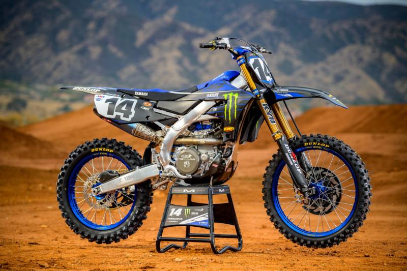 2021-Monster-Energy-Star-Racing-Yamaha-Team-Bikes-104