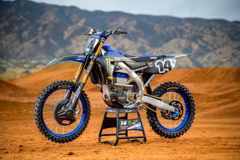 2021-Monster-Energy-Star-Racing-Yamaha-Team-Bikes-105