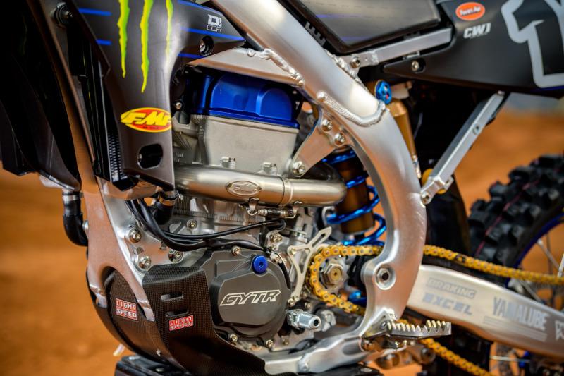 2021-Monster-Energy-Star-Racing-Yamaha-Team-Bikes-106