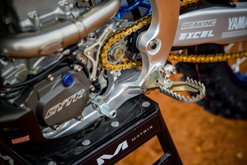 2021-Monster-Energy-Star-Racing-Yamaha-Team-Bikes-107