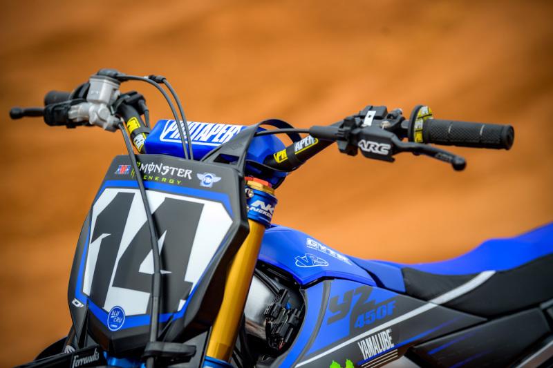 2021-Monster-Energy-Star-Racing-Yamaha-Team-Bikes-108