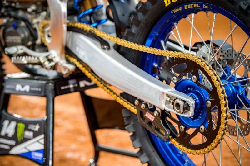 2021-Monster-Energy-Star-Racing-Yamaha-Team-Bikes-109