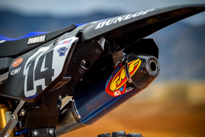 2021-Monster-Energy-Star-Racing-Yamaha-Team-Bikes-110