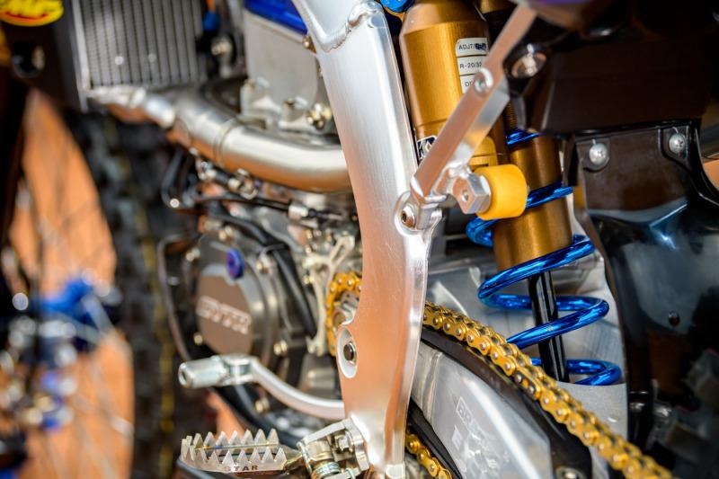 2021-Monster-Energy-Star-Racing-Yamaha-Team-Bikes-111