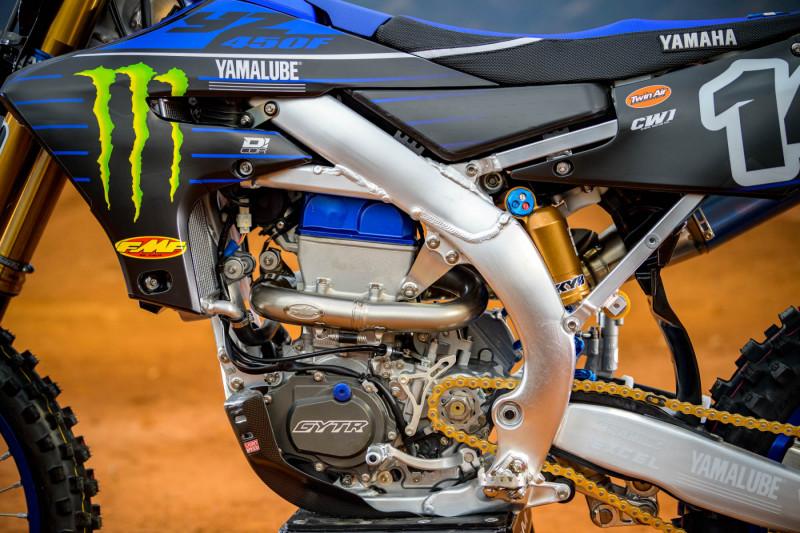 2021-Monster-Energy-Star-Racing-Yamaha-Team-Bikes-112
