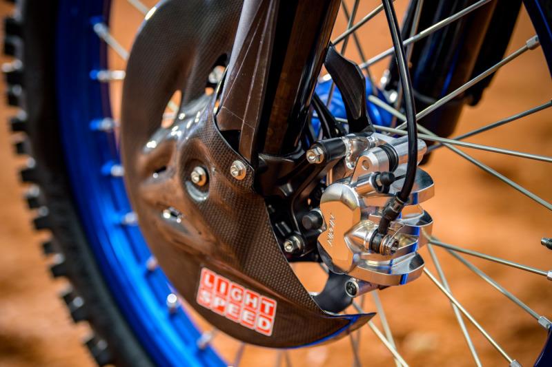 2021-Monster-Energy-Star-Racing-Yamaha-Team-Bikes-113