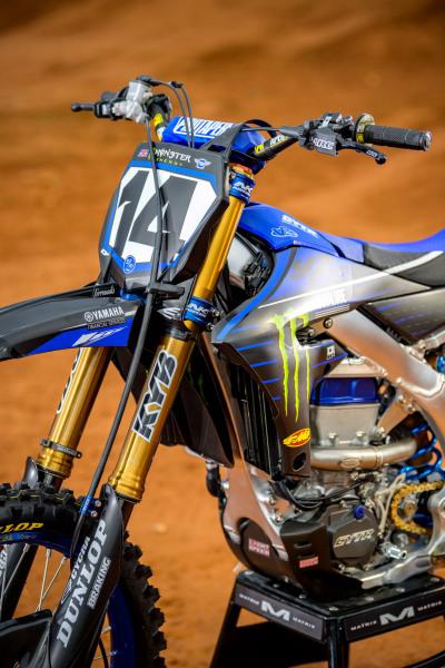 2021-Monster-Energy-Star-Racing-Yamaha-Team-Bikes-114
