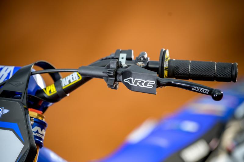 2021-Monster-Energy-Star-Racing-Yamaha-Team-Bikes-115