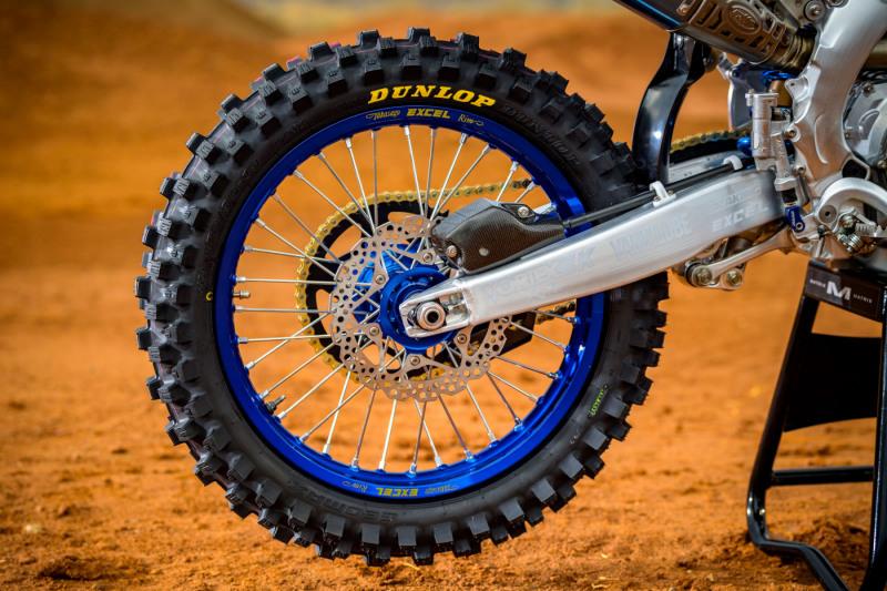 2021-Monster-Energy-Star-Racing-Yamaha-Team-Bikes-116