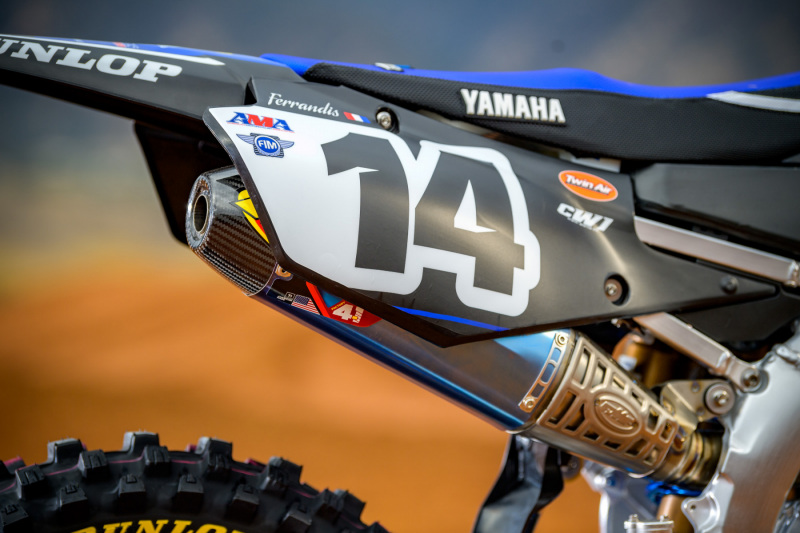 2021-Monster-Energy-Star-Racing-Yamaha-Team-Bikes-117