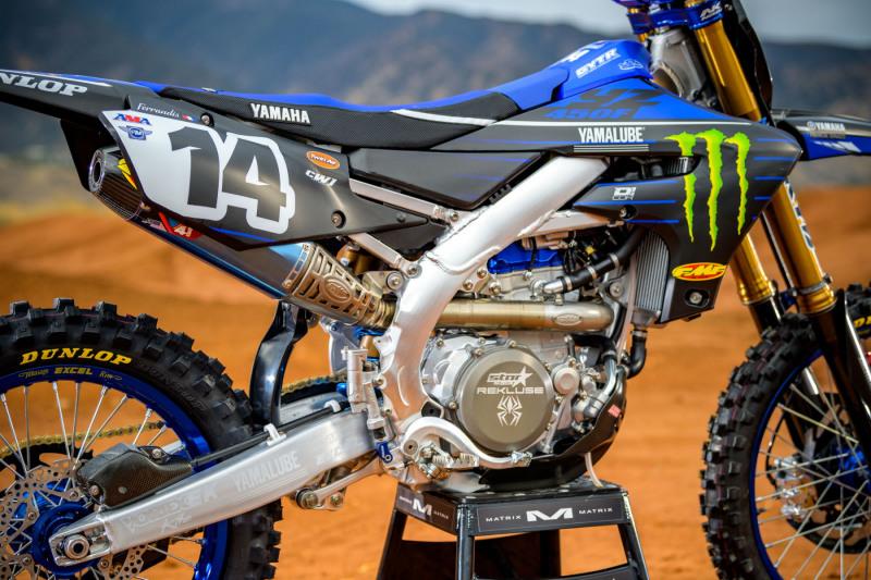2021-Monster-Energy-Star-Racing-Yamaha-Team-Bikes-118