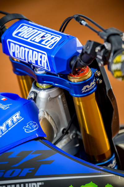 2021-Monster-Energy-Star-Racing-Yamaha-Team-Bikes-120