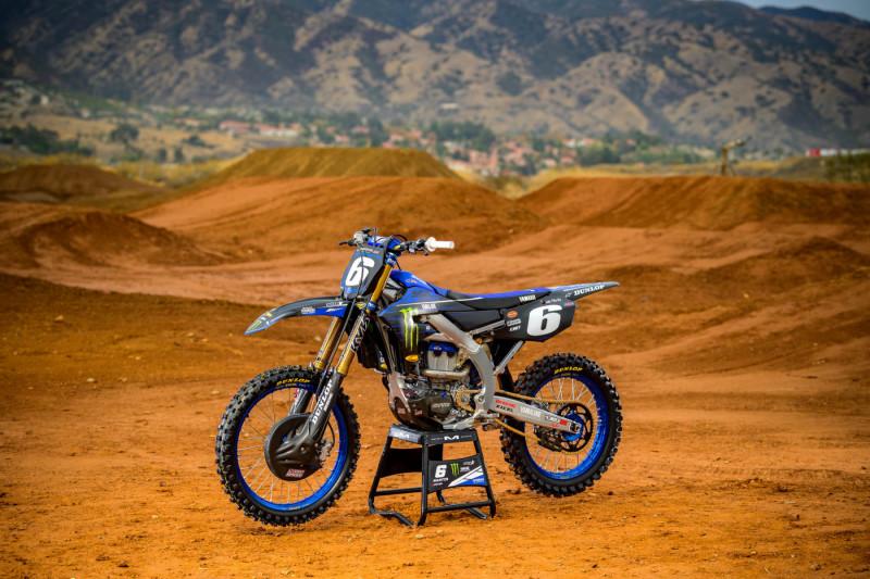 2021-Monster-Energy-Star-Racing-Yamaha-Team-Bikes-123