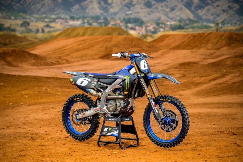 2021-Monster-Energy-Star-Racing-Yamaha-Team-Bikes-124