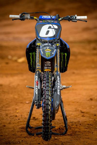 2021-Monster-Energy-Star-Racing-Yamaha-Team-Bikes-125