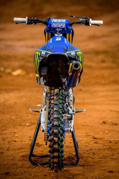 2021-Monster-Energy-Star-Racing-Yamaha-Team-Bikes-126