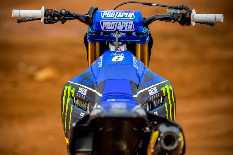 2021-Monster-Energy-Star-Racing-Yamaha-Team-Bikes-127