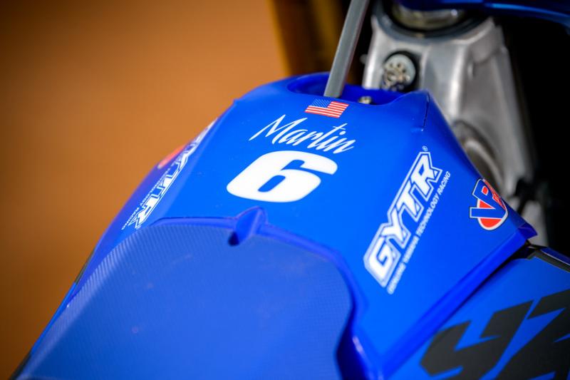 2021-Monster-Energy-Star-Racing-Yamaha-Team-Bikes-128