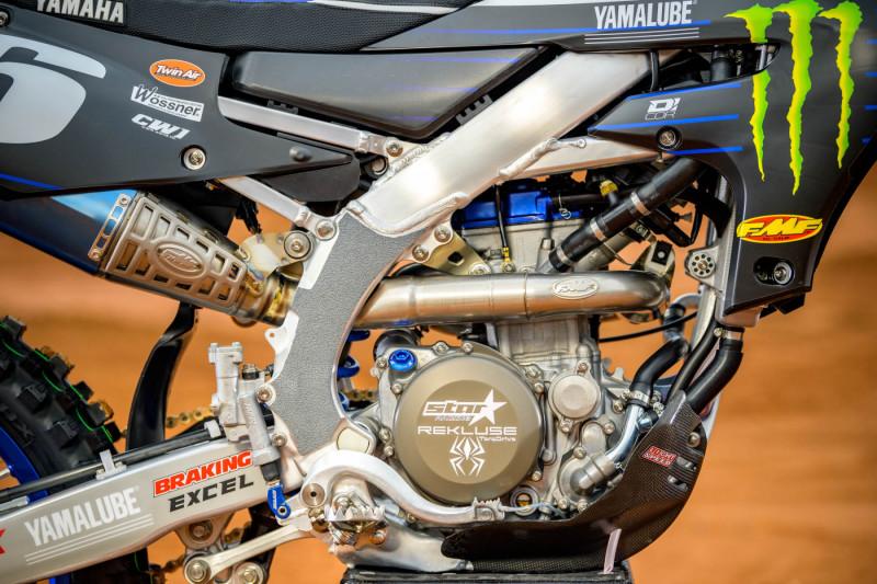 2021-Monster-Energy-Star-Racing-Yamaha-Team-Bikes-129