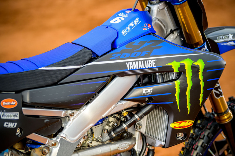 2021-Monster-Energy-Star-Racing-Yamaha-Team-Bikes-130