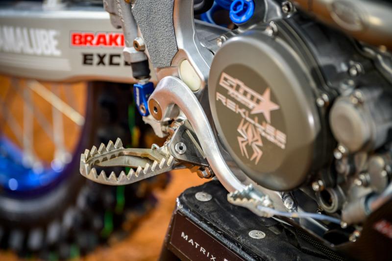 2021-Monster-Energy-Star-Racing-Yamaha-Team-Bikes-131
