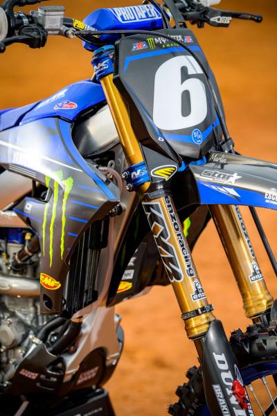 2021-Monster-Energy-Star-Racing-Yamaha-Team-Bikes-132