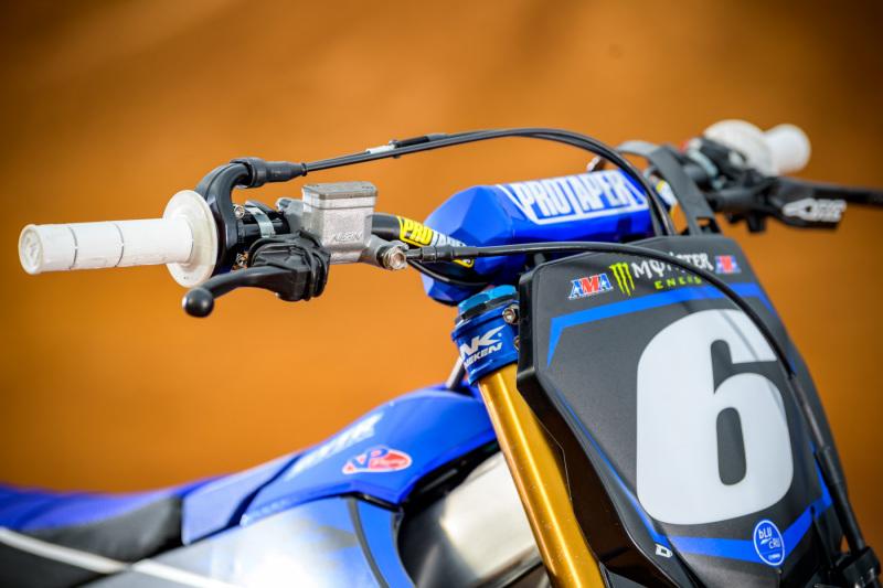 2021-Monster-Energy-Star-Racing-Yamaha-Team-Bikes-133