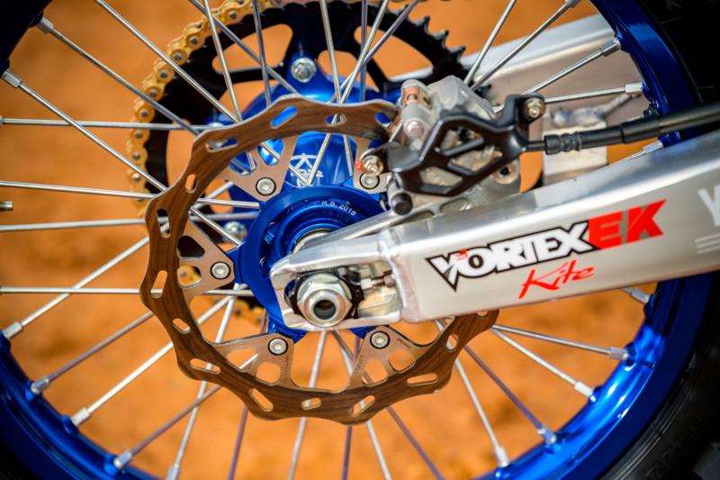 2021-Monster-Energy-Star-Racing-Yamaha-Team-Bikes-134