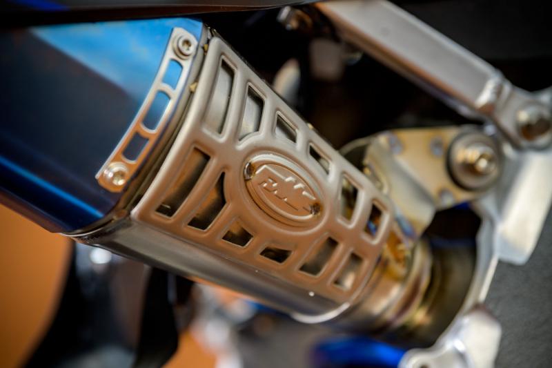 2021-Monster-Energy-Star-Racing-Yamaha-Team-Bikes-135