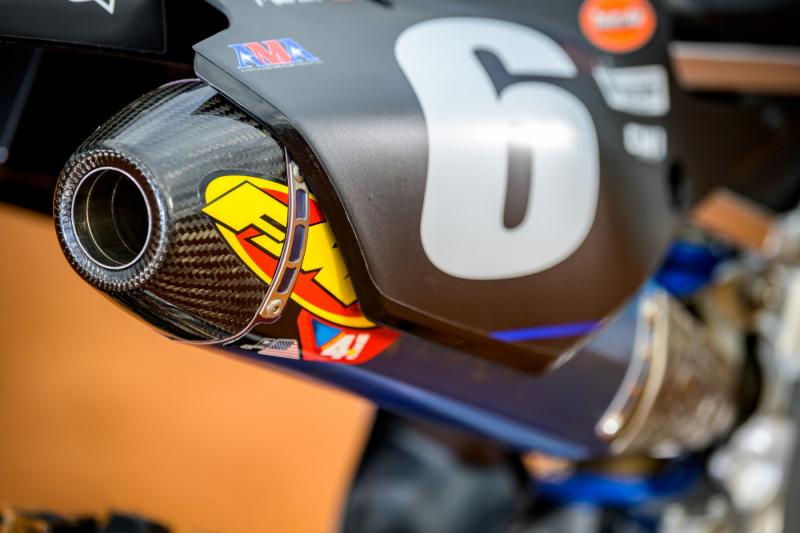 2021-Monster-Energy-Star-Racing-Yamaha-Team-Bikes-136
