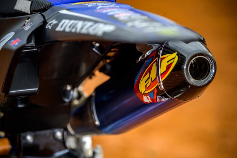 2021-Monster-Energy-Star-Racing-Yamaha-Team-Bikes-137