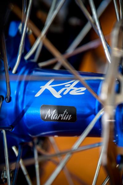2021-Monster-Energy-Star-Racing-Yamaha-Team-Bikes-138