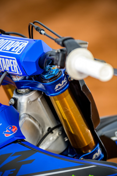 2021-Monster-Energy-Star-Racing-Yamaha-Team-Bikes-139