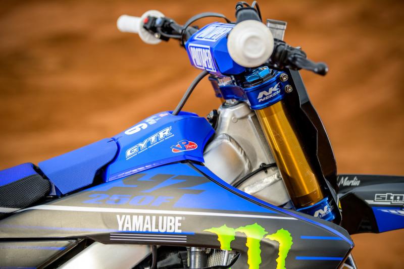 2021-Monster-Energy-Star-Racing-Yamaha-Team-Bikes-140