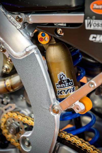 2021-Monster-Energy-Star-Racing-Yamaha-Team-Bikes-142