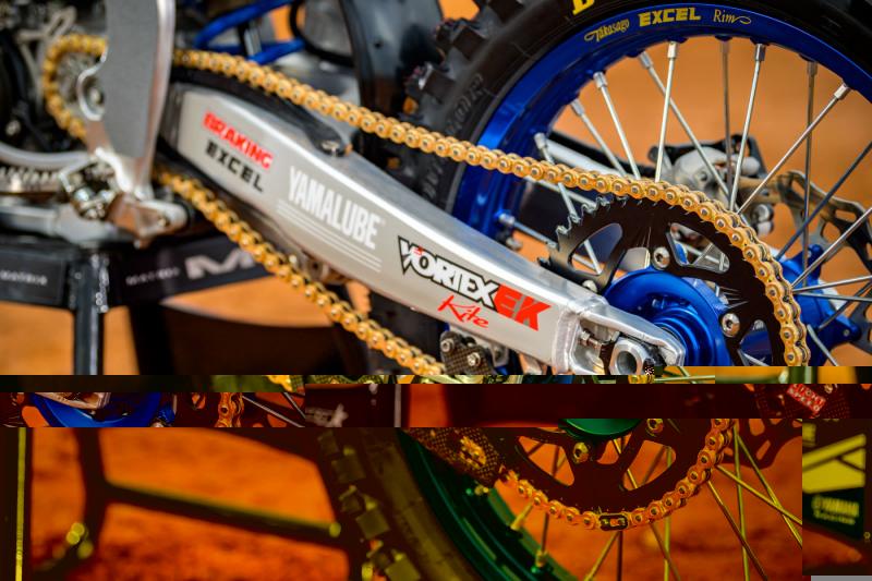 2021-Monster-Energy-Star-Racing-Yamaha-Team-Bikes-143
