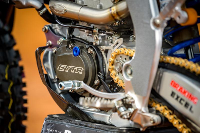 2021-Monster-Energy-Star-Racing-Yamaha-Team-Bikes-144