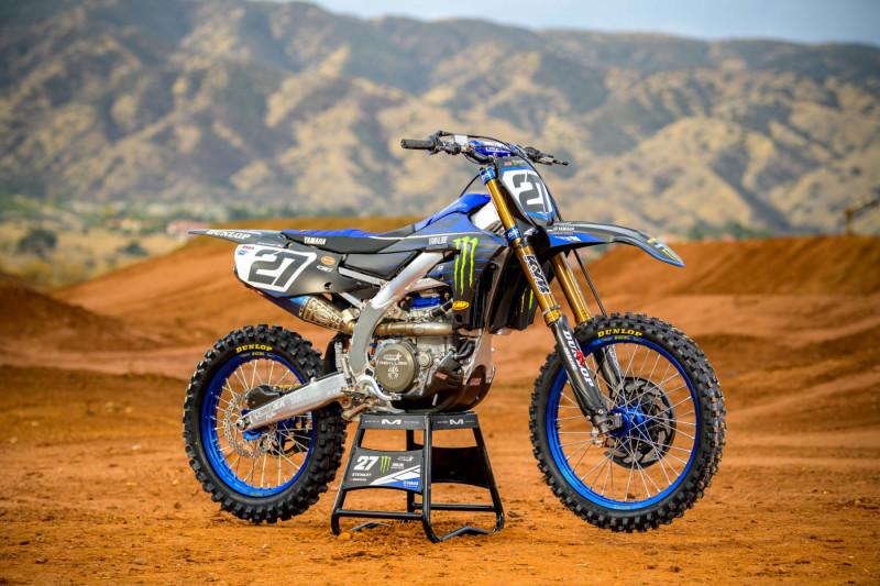 2021-Monster-Energy-Star-Racing-Yamaha-Team-Bikes-145