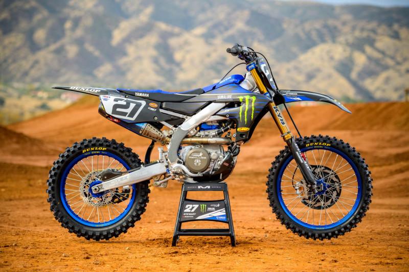 2021-Monster-Energy-Star-Racing-Yamaha-Team-Bikes-146