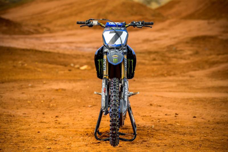 2021-Monster-Energy-Star-Racing-Yamaha-Team-Bikes-147