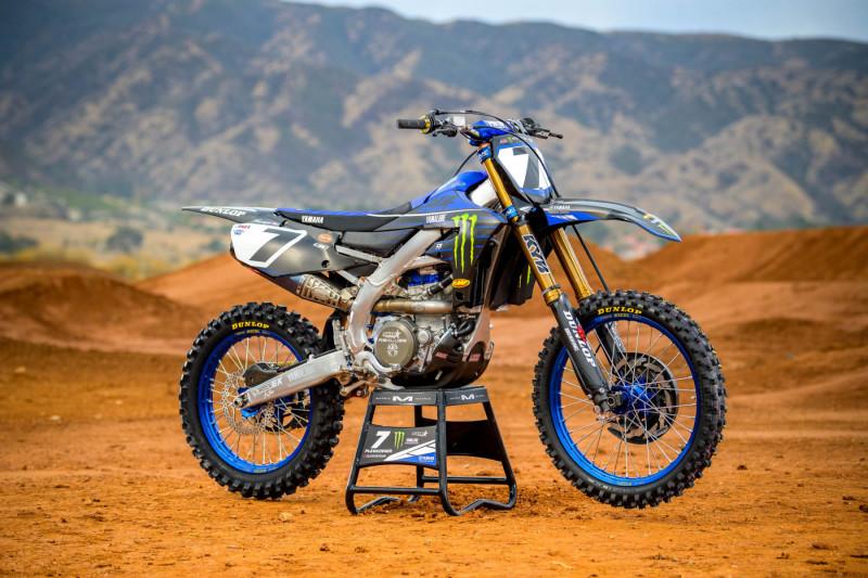 2021-Monster-Energy-Star-Racing-Yamaha-Team-Bikes-148