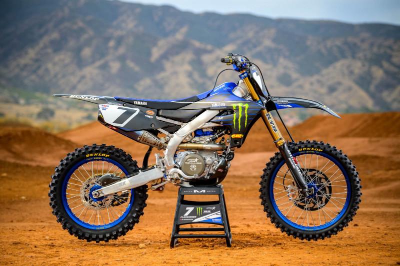 2021-Monster-Energy-Star-Racing-Yamaha-Team-Bikes-149